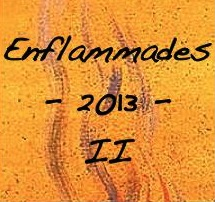 Enflammades 2013 #2