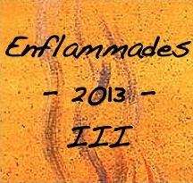 Enflammades 2013 #3
