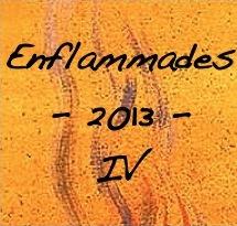 Enflammades 2013 #4