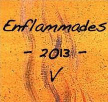 Enflammades 2013 #5
