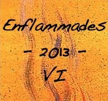 Enflammades 2013 #6