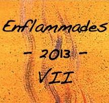 Enflammades 2013 #7