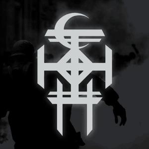 Last City Zero