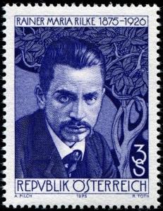 TothAustria-1049-Rilke-12-29-76-APilch_zps28e2cf7f